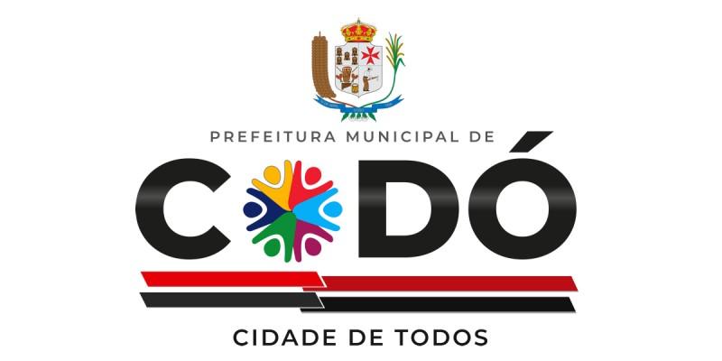 Seletivo para o Magistério Municipal 2021