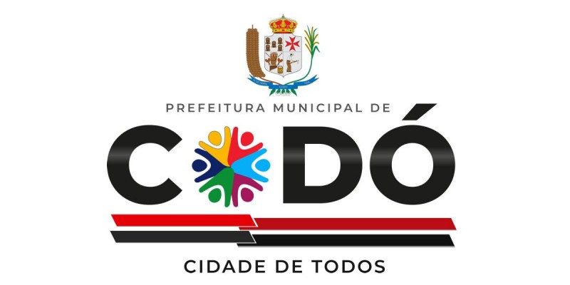 RESULTADO FINAL SELETIVO SIMPLIFICADO DO MAGISTÉRIO MUNICIPAL 2021