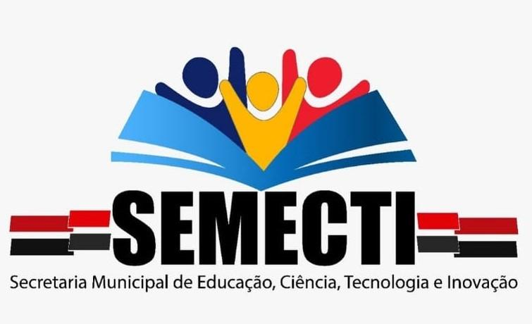 SEMECTI / COED - Convoca candidatos classificados para prova escrita no Seletivo de Gestores 2021