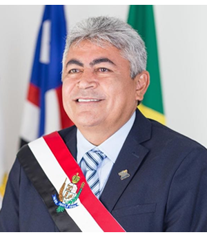 Dr. José Francisco