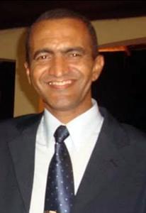 Francisco Mendes de Sousa